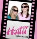 COOL BIZ: Hottii Sunglasses - A Product with a Cause