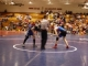 Local Wrestler Achieves National Ranking!
