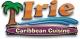 COOL BIZ: Irie Caribbean Cuisine - A Taste of the Islands