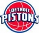THE SPORTS GUY - The A.I. Pistons?  Are they better?
