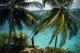 WINTER TRAVEL: Jamaica - Hard to Resist!