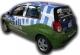 COOL BIZ: Auto Graphics and More - Upper Level Graphics