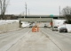 ROAD CONSTRUCTION UPDATE: Sheldon Rd. Underpass Now Open!