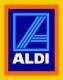 NEW STORE FOLLOW-UP - Aldi