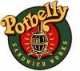 COMING SOON!  Potbelly Sandwich Works