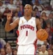RETIRED POLL: Was Chauncey Billups for Allen Iverson a Good Trade?
