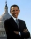 RETIRED POLL: Barack Obama Takes Office