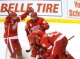 THE SPORTS GUY - Red Wings Recap, and a Look Ahead