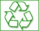 Are You Recycling?  Canton Makes it Easy!