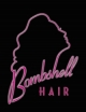 BUSINESS SPOTLIGHT - Bombshell Hair