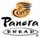 SPECIAL THANKS!  Panera Bread
